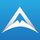 Top 30 Bluebeam Revu Alternatives and Competitors in